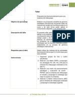 Actividad evaluativa - Eje 4.pdf