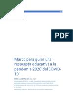 educacion-pandemia.docx