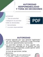 AUTORIDAD_RESPONSABILIDAD_Y_TOMA_DE_DECISIONES