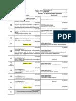 Cronograma Mat III 18-19-1.pdf