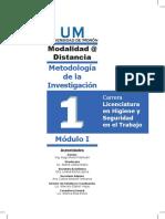 metodologia_de_la_investigacion_v2_modI.pdf