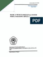 27924_Ratna DK_21601101027.pdf