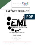 www.cours-gratuit.com--id-10077