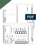 Ficha Personaje.pdf
