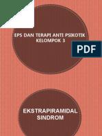 24225_KELOMPOK 3 PLENO.pptx