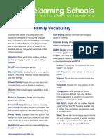 WS_Family_Diversity_Vocabulary
