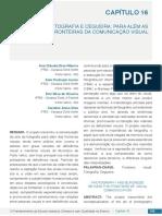 Cap. 16 O-Fortalecimento-da-Escola-Inclusiva-Diversa-e-com-Qualidade-no-Ensino