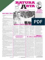 Literatura si arta Nr_2.pdf