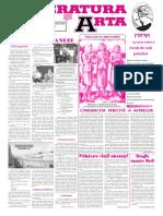 LiteraturaSiArta-Nr_10.pdf