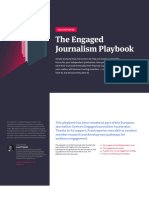Kraut reporters Engaged Journalism Playbook-edited