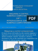 cnc-cap-1.pdf