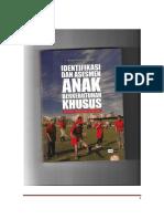 BUKU IDENTIFIKASI DAN ASESMEN.pdf