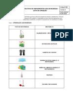 INSTRUCTIVOS PROTOCOLO DE BIOSEGURIDAD