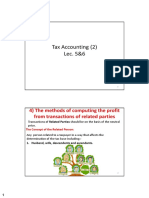 Tax2-part1-lec5 & 6