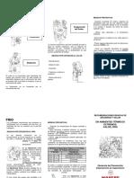 AMBIENTES...pdf