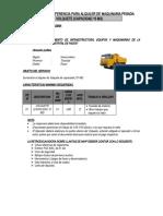 13. TRD RETROEXCAVADORA (1).docx