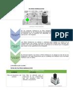 FILTROS HIDRAULICOS.docx