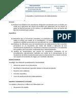 TRABAJO PRACTICO 2 (1).docx