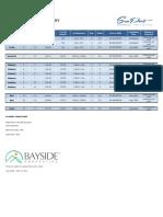 Price List BS April 2020.pdf