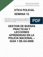 SEMANA 12 COMPLETO.pdf