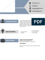 Curriculum_Vitae_Format  JAHIR