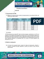 Evidencia_5_Propuesta_comercial JAHIR
