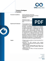 Director TPM Consultores.pdf