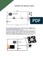Circuito automático de alarma contra incendios.pdf