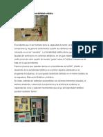 Como_desarrollo_la_sensibilidad_estetica.doc