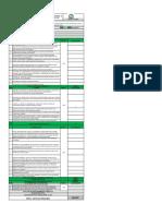 Formato de calificación practicas I por virtulidad 2020-1