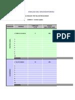 Matriz de analisis 2020 (1).xls