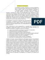 EL PROCESO DE INVESTIGACIÓN T.I 4.docx