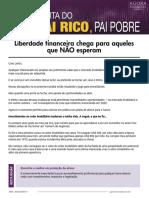 Edição_abril 2020 - Liberdade Financeira Chega para aqueles que não esperam.pdf