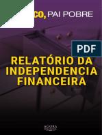 Relatório da Independencia_financeira.pdf