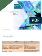 [PDF] ENM_OSS_v1.pptx