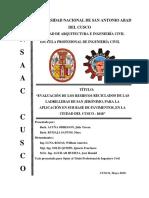 253T20190300_TC.pdf