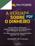 RDL_A_Verdade_sobre_o_Dinheiro.pdf