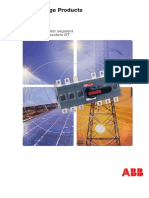 Low Voltage Products..pdf