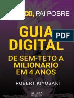 RD_Guia_Digital_Web.pdf