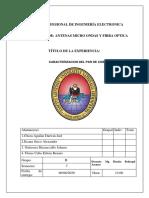 lab. carcterizacion del par de cobre.pdf