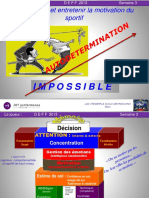 1, La motivation du sportif FFF 2013.pdf