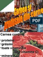carnea_si_produsele_din_carne
