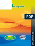 catalogo-motorparts-2011.pdf