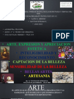 DIAPOSITIVAS DE FILOSOFIA.pptx