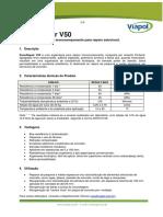 ft-eucorepair-v-50-24-03-17