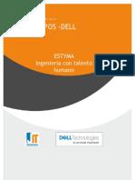 ESTYMA PORTATILES-DELL_106052020