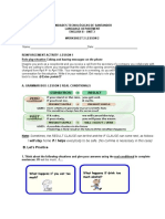 ingls 1.pdf