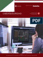 master-seguridad-informatica.pdf