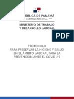 Protocolo-Para-Preservar-La-Higiene-Y-Salud-En-El-Ambito-Laboral-Para-La-Prevención-Ante-El-COVID-19.pdf