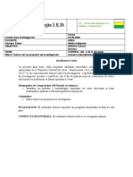 CUARTAGUIA.INVESTIGACION.docx